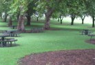 Acton Park TAS Commercial landscaping 8