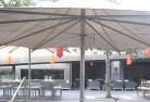 Acton Park TAS Gazebos pergolas and shade structures 1