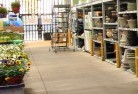 Acton Park TAS Landscape supplies 17