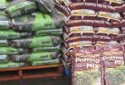 Acton Park TAS Landscape supplies 5